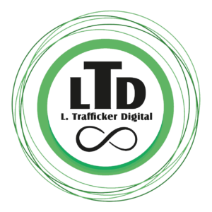 ltraffickerdigital.ltd